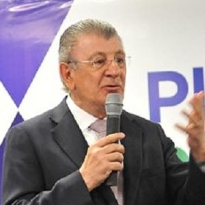 Hidrovia do Paraná