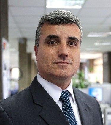Resultado de imagem para José Carlos Medaglia Filho