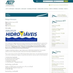 01-abtp-associacao-brasileira-de-terminais-portuarios_300x300_acf_cropped