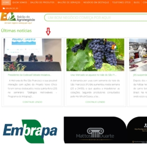 06-balcao-do-agronegocio-petrolina-capa_300x300_acf_cropped