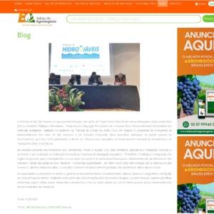 07-balcao-do-agronegocio-petrolina_300x300_acf_cropped