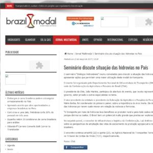 08-brasil-modal_300x300_acf_cropped