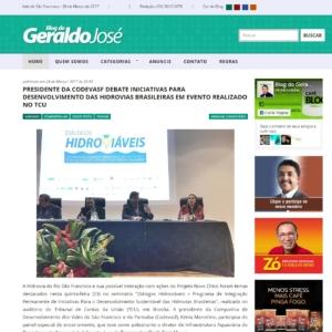 10-blog-do-geraldo-jose_300x300_acf_cropped