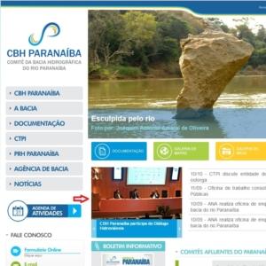 12-cbh-paranaiba-capa_300x300_acf_cropped