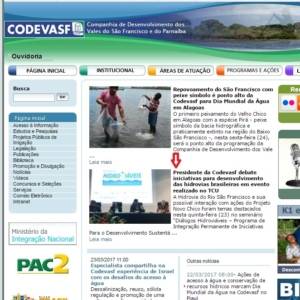 20-codevasf-capa_300x300_acf_cropped