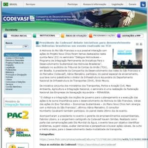 21-codevasf_300x300_acf_cropped-1