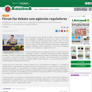 23-diario-da-amazonia_300x300_acf_cropped-1