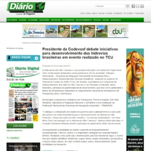 24-diario-da-regiao_300x300_acf_cropped-1