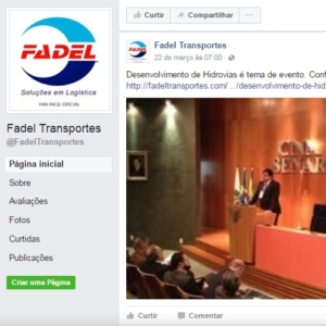 32-facebook-fadel-transportes_300x300_acf_cropped-1