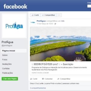 34-facebook-prof-agua_300x300_acf_cropped-1