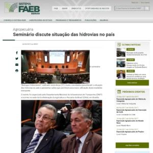36-faeb_300x300_acf_cropped-1
