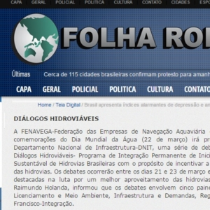 47-folha-rondoniense_300x300_acf_cropped