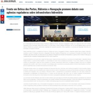 54-jornal-de-humaita_300x300_acf_cropped