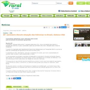 56-pagina-rural_300x300_acf_cropped