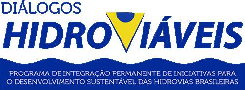 dialogos-hidroviaveis-logo