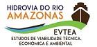 """<span  style=""""font-weight:Bold;"""">Lançamento do EVTEA do Rio Amazonas</span>"""