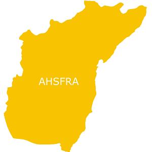 AHSFRA