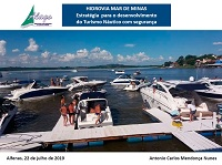 2 - Hidrovia Mar de Minas