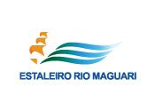RIO MAGUARI